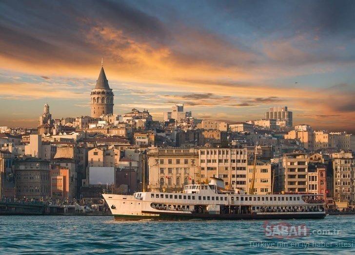 İstanbul'da en çok nereli yaşıyor? Herkes Sivaslı zannediyordu ama...