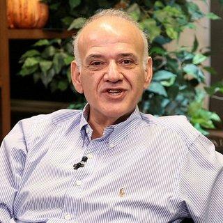 Ahmet Çakar: Ofsayt yok, faul var