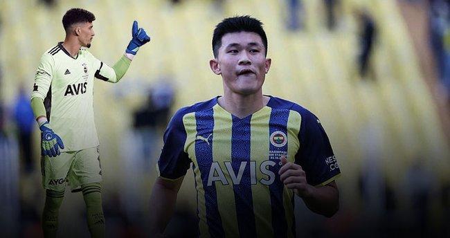 Kim Min Jae ve Altay Bayındır'a sert eleştiri! 'Fenerbahçe'nin saatli bombası...'