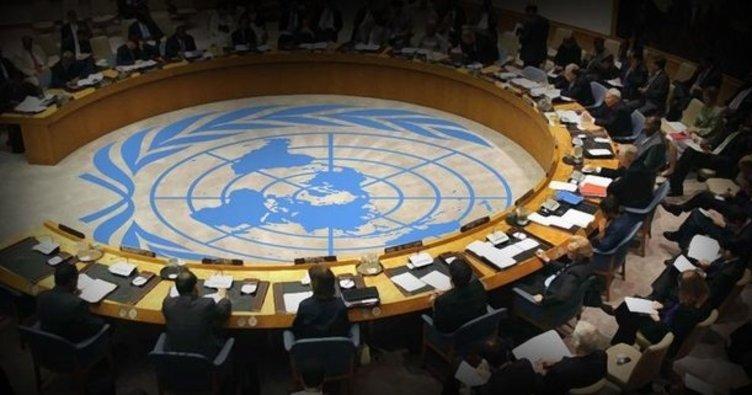 BM'nin Yemen barış görüşmeleri planı ertelendi