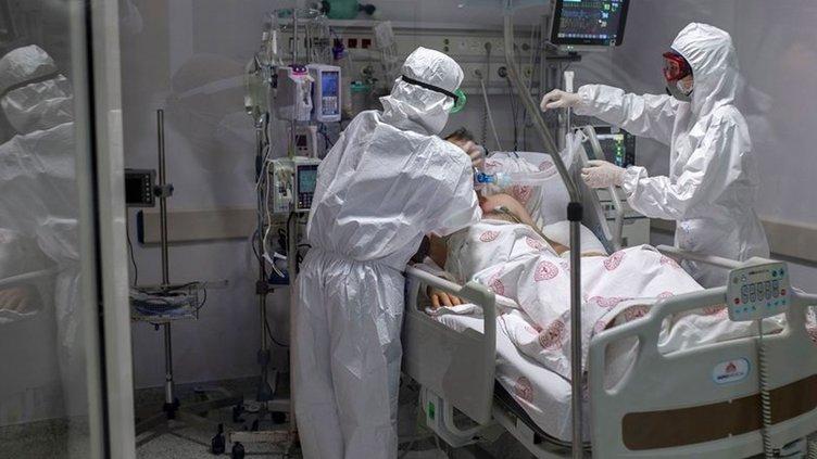 Sağlık Bakanlığı'ndan yeni koronavirüs düzenlemesi! İşte madde madde alınan kararlar