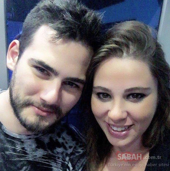 Tuğçe Tayfur yine bir skandal ile gündemde! Evli işadamı Tolga Bayar'la sevgili olunca eski eşi Taner Şafak…
