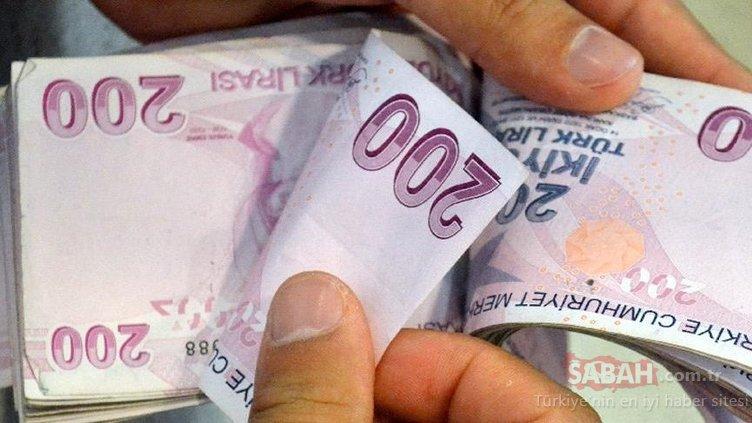 Son dakika haberi: Halkbank'tan esnaf destek kredisi müjdesi! Halkbank düşük faizli esnaf destek kredisi başvurusu nasıl yapılır?