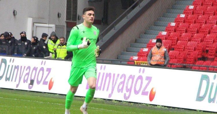 Beşiktaş'tan transfer hareketı! İki kanat birden...