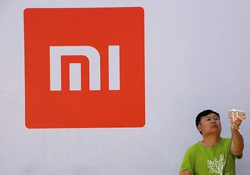 Xiaomi MIUI 11 güncellemesi çıktı! MIUI 11 güncellemesi alan telefonlar listesi