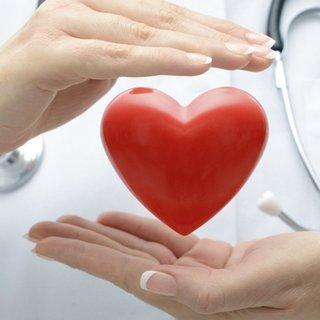 Kalp yetmezliği belirtileri nelerdir? Evrelere göre tedavisi nasıl yapılır?