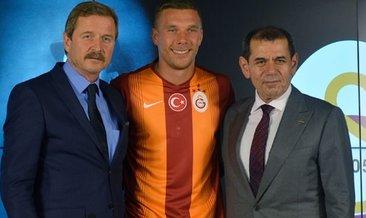 Mehmet Cüneyt Tanman kimdir?