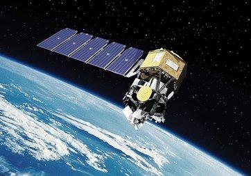NASA iyonosferi inceleyecek uydusunu yörüngeye gönderdi