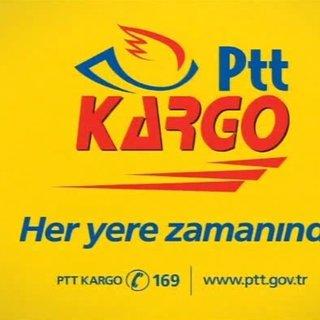 PTT Kargo çalışma saatleri: PTT Kargo saat kaçta açılıyor, kaçta kapanıyor? Hafta sonu çalışma saatleri