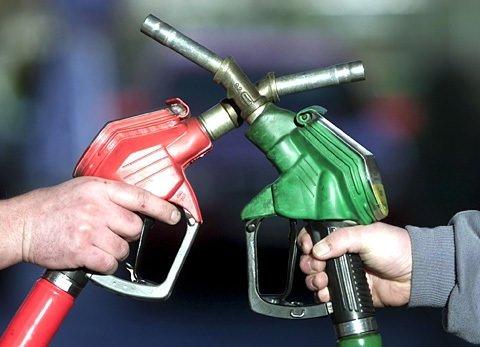 Dünyanın en ucuz benzini bu ülkelerde