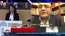 CHP'li Sezgin Tanrıkulu'ndan skandal sözler! Türkiye'yi ABD ile böyle tehdit etti