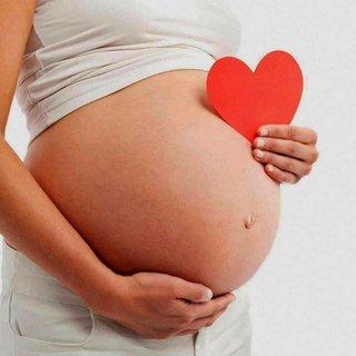 Hamilelikte burun kanaması normal mi? Tehlikesi var mı?
