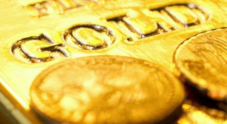 Son dakika haberi: Altın fiyatları alış satış canlı! 7 Ağustos Gram, yarım, tam, cumhuriyet, 22 ayar bilezik ve çeyrek altın fiyatları ne kadar, kaç TL?