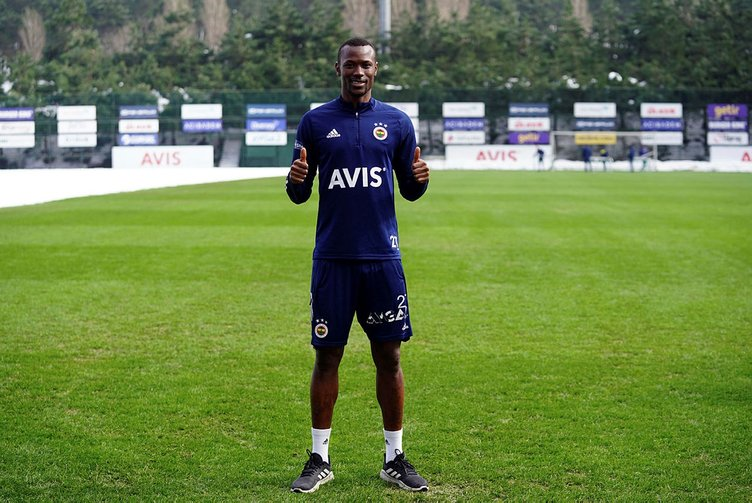 Son dakika: Fenerbahçe'de Caner'den sonra Ozan Tufan'a da mı ceza verildi? Mert Hakan sürprizi...