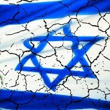 AB'den İsrail'in Filistinlilere ait evleri tahliye kararına sert tepki