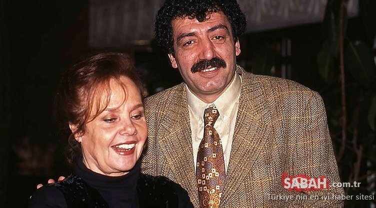 Son dakika haberi: Müslüm Gürses'in eşinden acı haber! Muhterem Nur kaç yaşında ve neden öldü? Muhterem Nur kimdir?