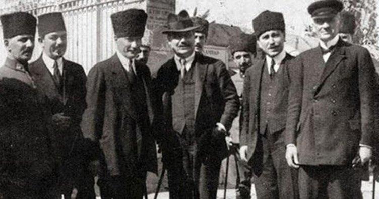 Ankara Antlaşması tarihi ve önemi nedir? Ankara Antlaşması hangi devletler ile ne zaman imzalanmıştır?