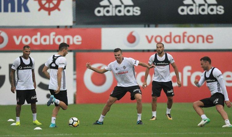 İspanya La Liga'ya bir Türk yıldız daha!