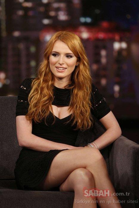 Dünyanın en güzel kadınları açıklandı! Dünyanın en güzel kadınları listesinde 5 Türk isim yer alıyor…