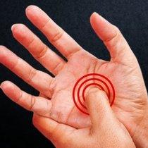 Mide ağrısına ne iyi gelir, evde doğal tedavi ile nasıl geçer? Kıvrandıran mide ağrısı neden olur, sırta vurur mu? 17