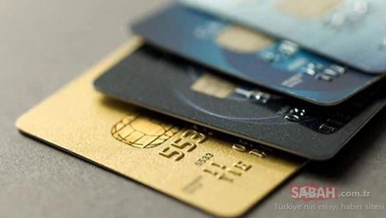 Ziraat Bankası kredi kartı borcu yapılandırması nasıl olacak? Kredi kartı borç yapılandırması detayları (Birleştiren İhtiyaç Kredisi)