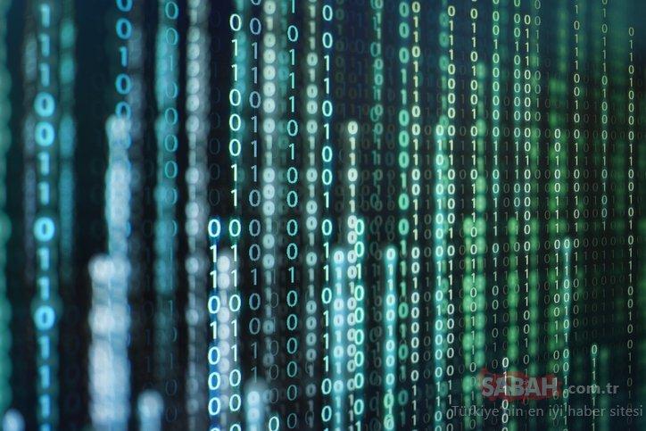 iPhone kullananlar dikkat! Google iki yıldır siber saldırı altında olduğunu keşfetti…