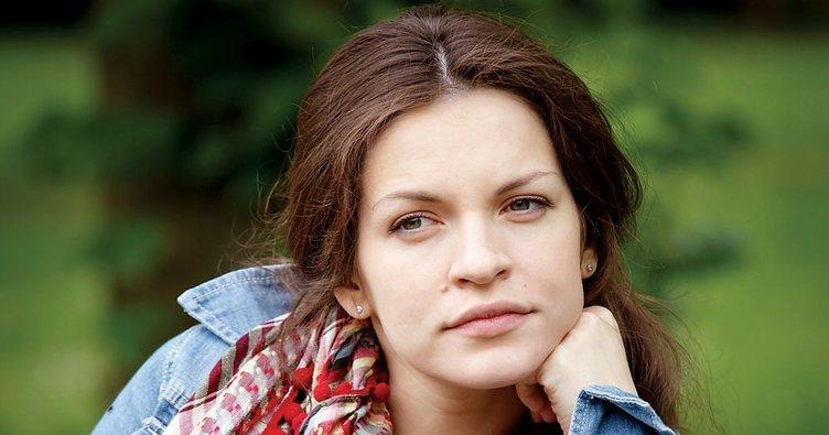 Hamilelikte stresle baş etme yolları