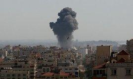 Filistin'de şehit sayısı 28 oldu