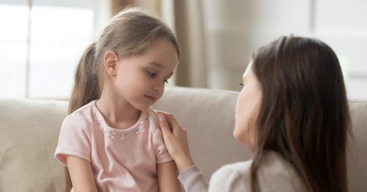 Büyüme ağrısı deyip çocuğun hastalığını gözden kaçırmayın