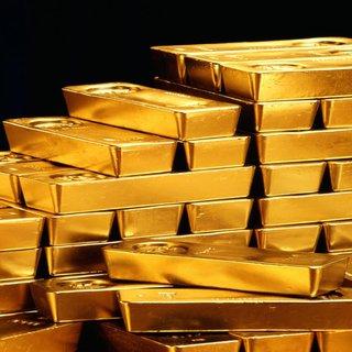 Dünyada bir ilk, Türkler yaptı! Bugün itibarıyla altınlar...
