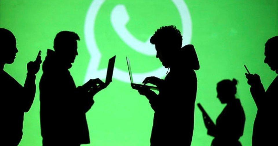 WhatsApp sahte corona virüs haberlerine savaş açtı! Yeni özellik sayesinde sahte COVID-19 haberleri...