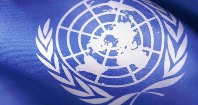BM'den Myanmar açıklaması