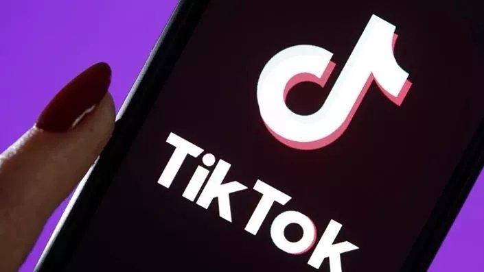 Son dakika: Türkiye'de 30 milyon kişinin kullandığı TikTok ile ilgili şoke eden iddia: Gözetliyor, kopyalıyor...