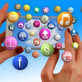 'Türkiye, geçen yıl dijital reklamda 2,47 milyar liraya ulaştı'