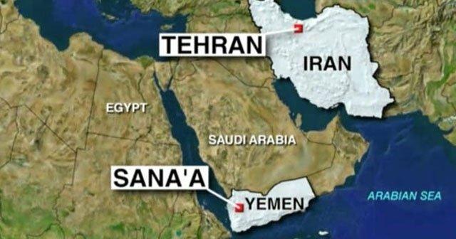 10 soruda Yemen'de Husiler kimlerdir?