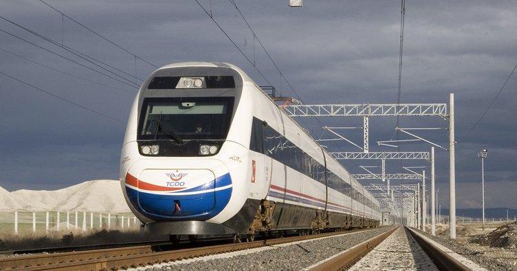Rüyada tren görmek ne anlama gelir, manası nedir? Rüyada trene binmek nasıl tabir edilir?