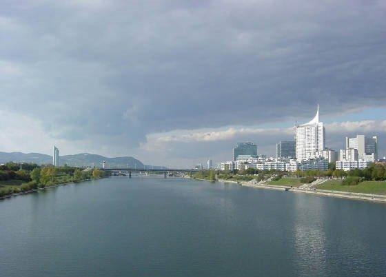 Tuna Nehri