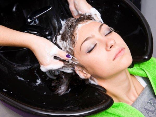 Saç bakımı ürünü seçerken dikkat!