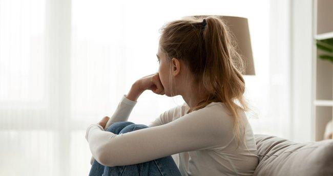 Stresten uzaklaşmak için pozitif haber ve etkinliklere odaklanalım