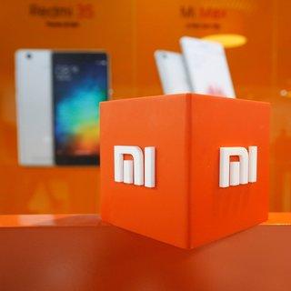 Xiaomi MIUI 9 güncellemesi alacak telefonlar hangileri? İşte güncellenecek Xiaomi telefon modelleri!
