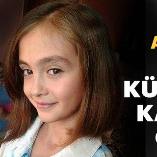 Küçük kızın kahreden ölümü... Ailesi sinir krizi geçirdi