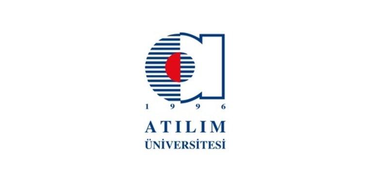 Atılım Üniversitesi akademik personel alacak!