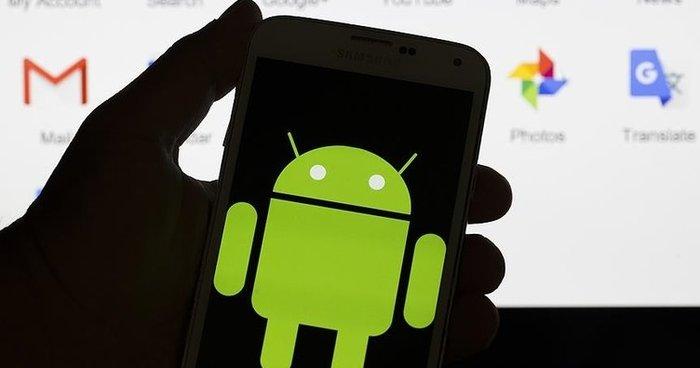 Google sürekli olarak duruyor hatası çözümü nedir? Android Samsung, Xiaomi telefonlarda Google durduruldu hatası 14