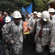 Bakanlık'tan maden kazası açıklaması