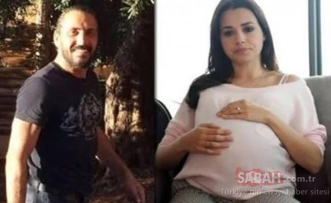 Oyuncu Özgü Namal'ın büyük acısı! Özgü Namal iki çocuğunun babası 53 yaşındaki eşi Serdar Oral'ı kaybetti! Eşi Serdar Oral'ın mezarında Özgü Namal'dan duygulandıran mesaj...
