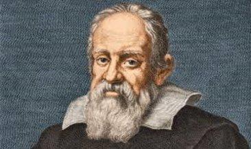 Galileo Kimdir ?