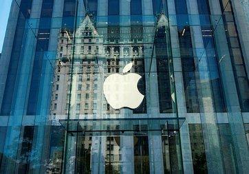 Apple 27 inç'lik yeni iMac'i tanıttı! Özellikleri ve fiyatı nedir?