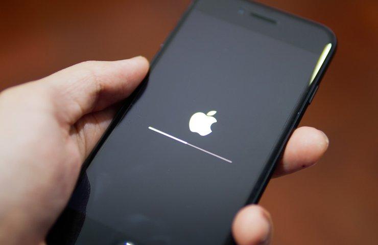 iOS 13 beta iPhone'a nasıl yüklenir?