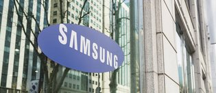 Samsung Galaxy Note 20 bu akşam tanıtılıyor