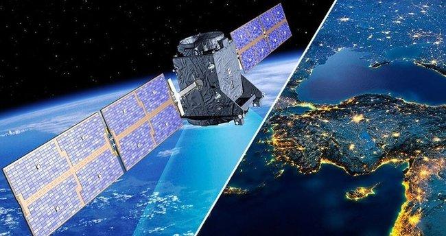 Bakan Karaismailoğlu: Haziran gibi 5B uydumuzu uzaya fırlatacağız